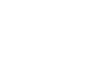 Spare Parts Puppet Theatre Logo